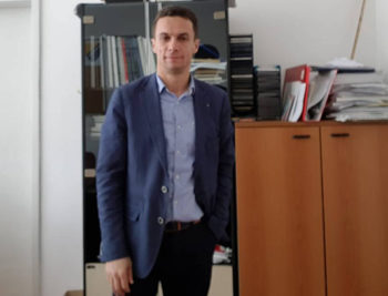 Energetske zadruge - Inovativni modeli biznisa u funkciji energetskog zaokreta u Bosni i Hercegovini