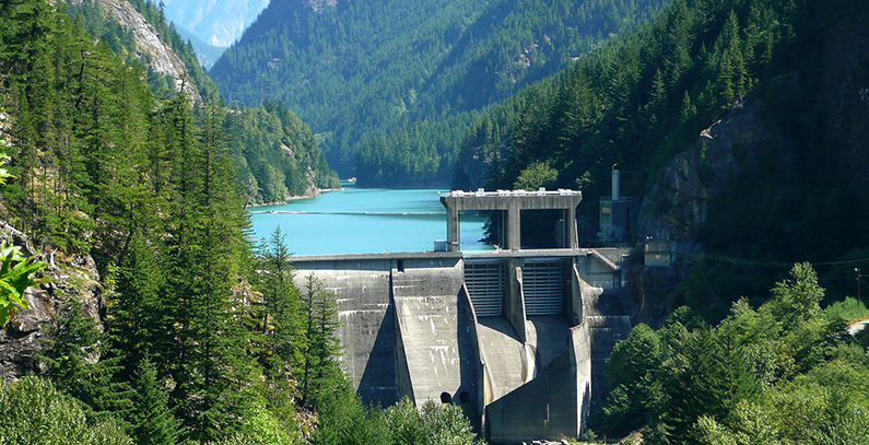 Hidroelectrica prepares for hydropower upgrade, acquisitions
