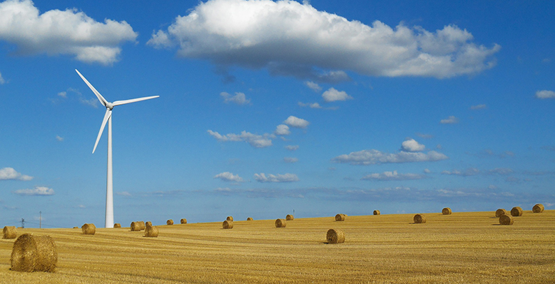 Bosnia's Federation oks issuing energy permits for three wind park projects