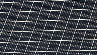 Island of Vis to host solar power plant of 2 MW