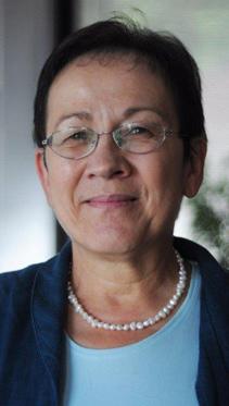 Gudrun-Steinacker