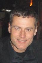 Nenad Stefanovic