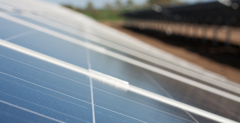 EBRD supports expansion of solar energy in Cyprus
