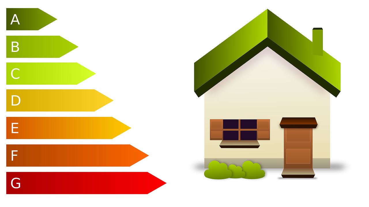 49 percent of energy savings achieved after reconstruction of public buildings in Montenegro
