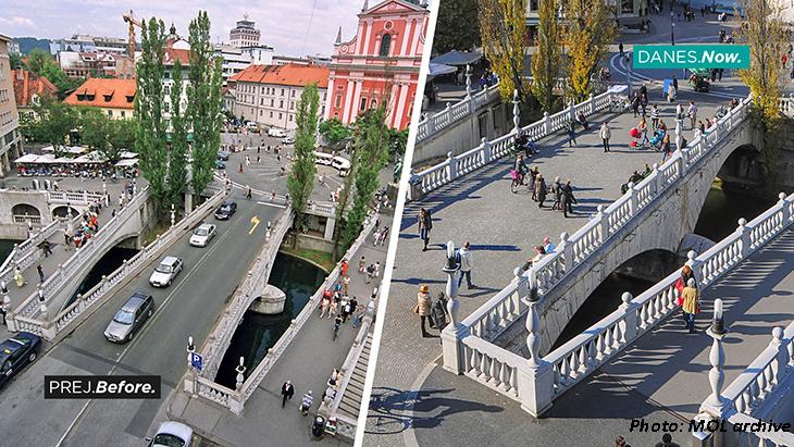 Triple Bridge_MOL archive