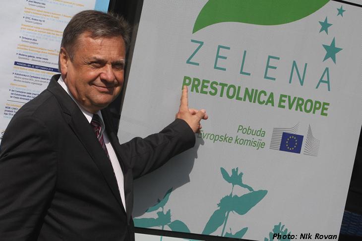 Zoran Jankovic