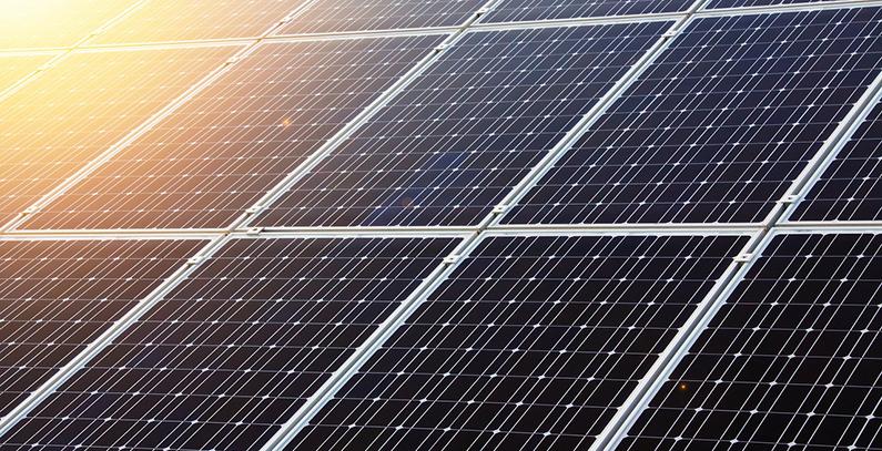 Probe finds holes, profiteering in green power subsidies