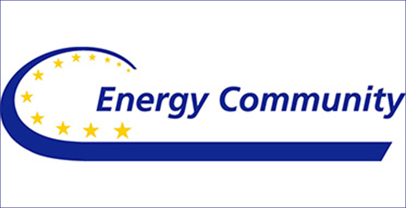 Tender launched on technical assistance to assess projects in line with EU Regulation 347