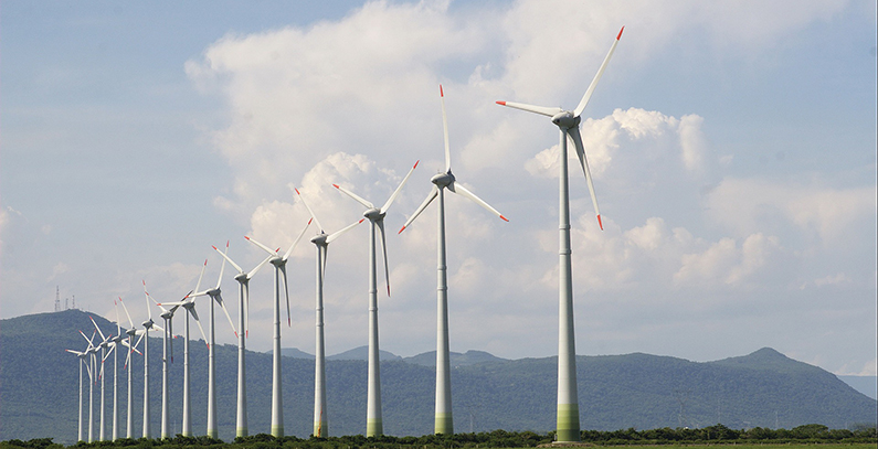 IFC comes on board for wind farms in BiH