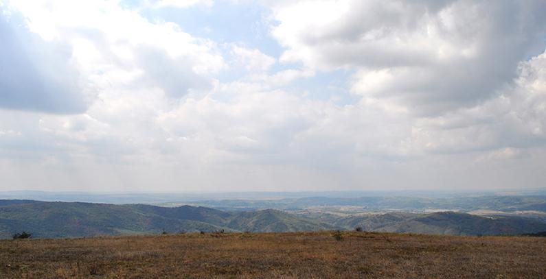 Ivicom to develop Krivača wind park