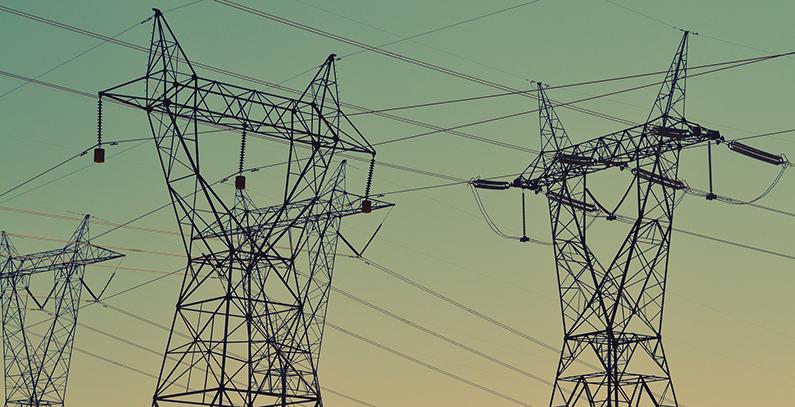 Kočani municipality first to buy electricity on free market