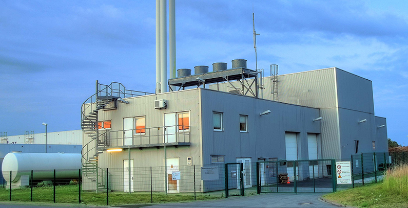 Construction of CHP biomass plant in Kruševac to start soon