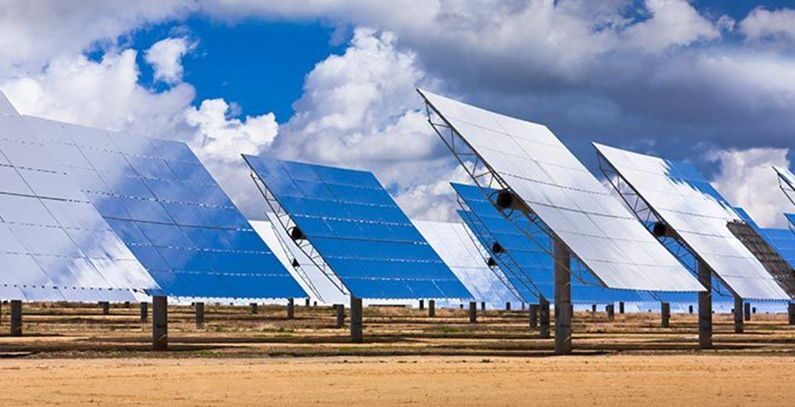 New EBRD support for renewable energy investments in Turkey