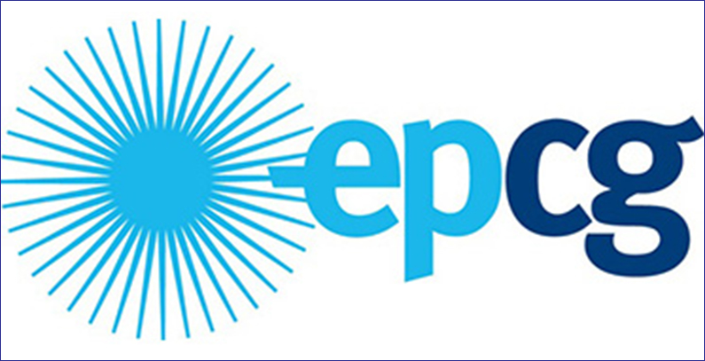 EPCG and EPS discussing plans for HPP Komarnica