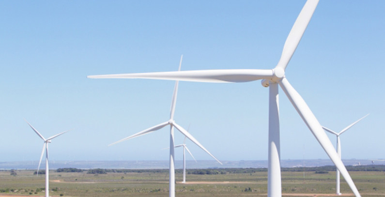 Siemens to deliver turbines for 44 MW wind farm in Croatia