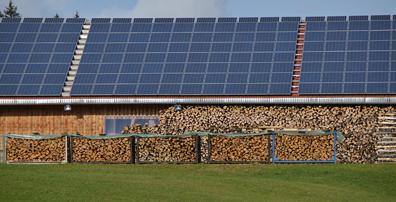 Power from renewable sources through Serbia-Croatia cross-border cooperation