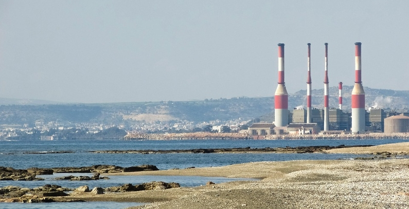 Cheaper electricity from Turkey for Turkish Cypriots seen in the future
