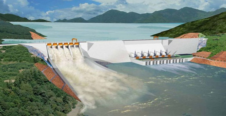 Chinese to present offer for HPP Dabar in next four months
