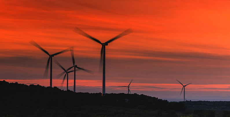 EBRD to support renewable energy projects in Greece