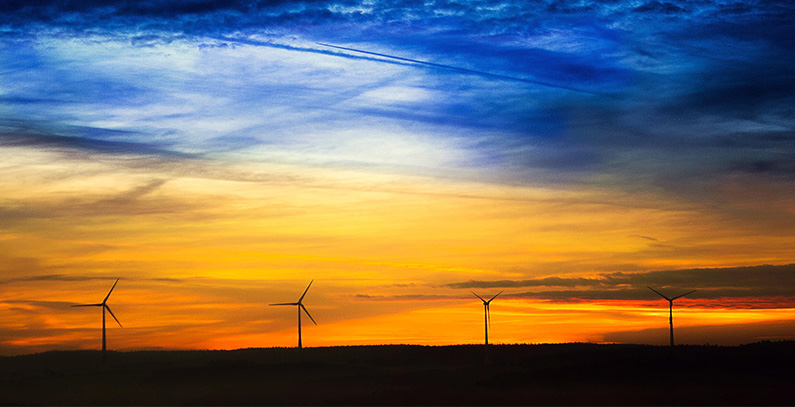 New law on renewables acceptable, still room for improvement