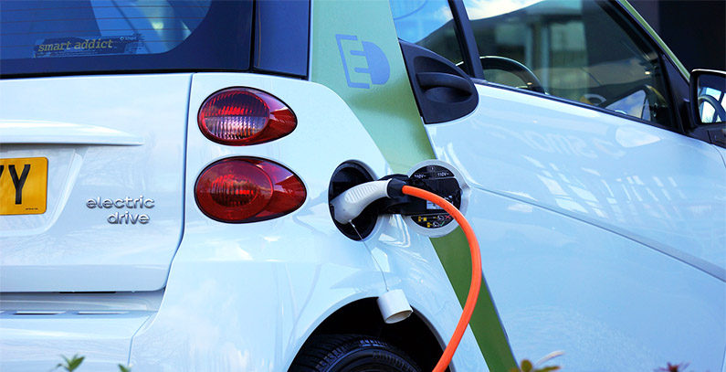 Croatia enacted law on establishment of alternative fuels infrastructure