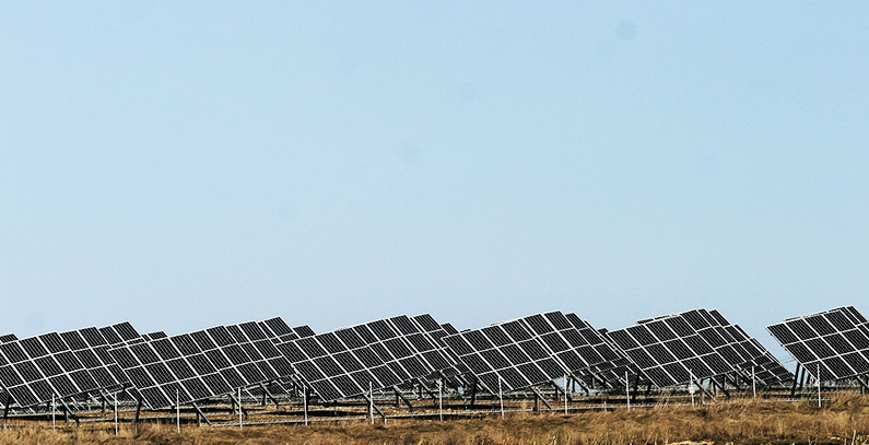 Republic of Srpska: Growing renewables share in energy mix