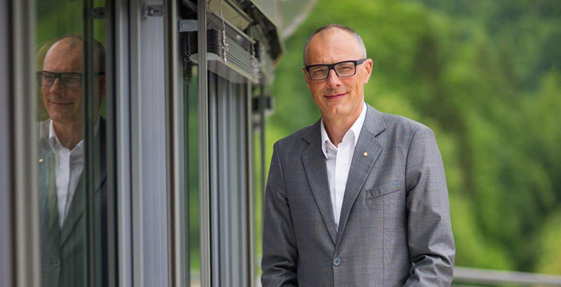 "Green Balkanica project to interconnect region, ""greenify"" it"