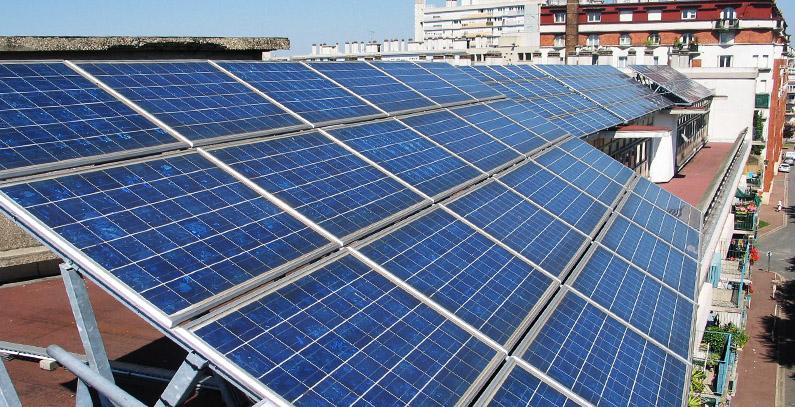 Consultant for Western Balkans energy efficiency program needed