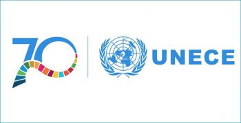 Participate in UNECE survey on energy efficiency investment