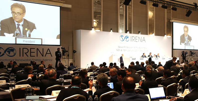 IRENA: South East Europe has vast renewable energy potential of 740 GW