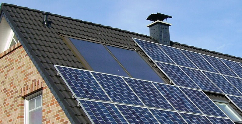 No new quotas for solar plants in BiH until 2020