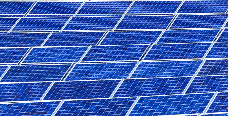 GS-Solar plans to build a panel factory in Bulgaria