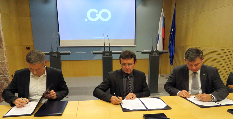State administration of Slovenia will use electric vehicles through car sharing model