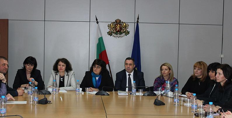 Bulgaria might lose project funding due to public procurement complaints