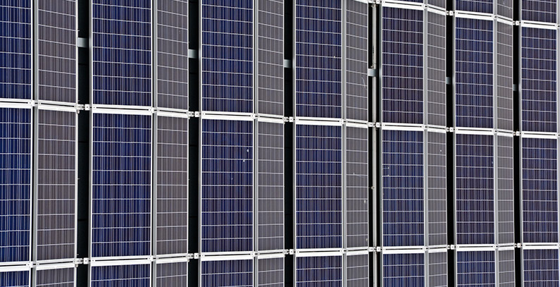 Zorlu Energy to distribute First Solar's PV modules in 26 countries