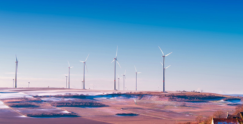Government of Cyprus to establish renewable energy agency