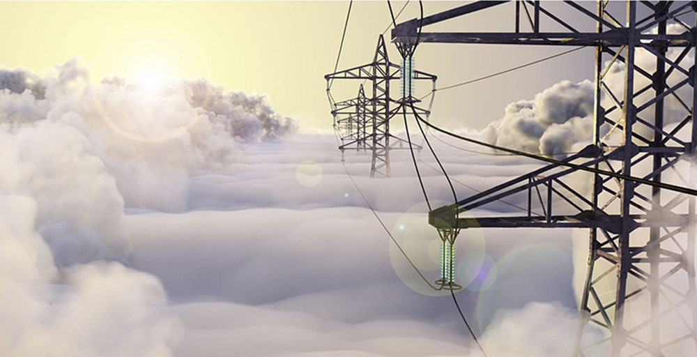 Power production and distribution companies in the Balkan region – governments still in charge