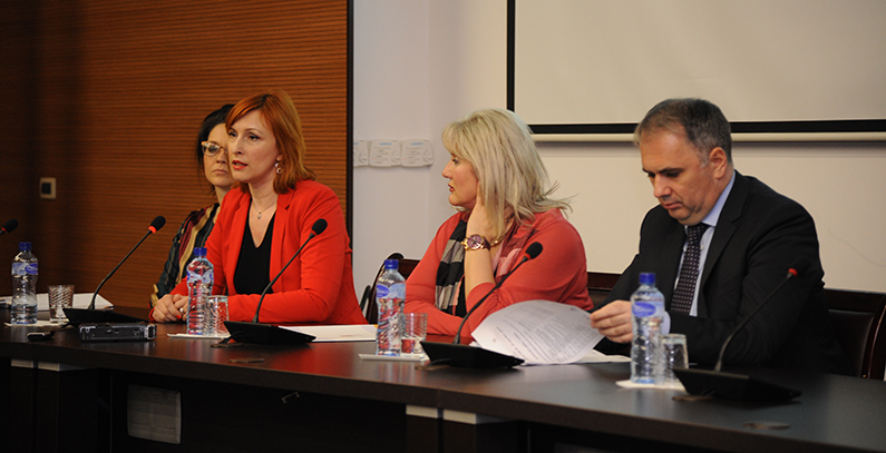 Municipality of Tivat marks World Energy Efficiency Day