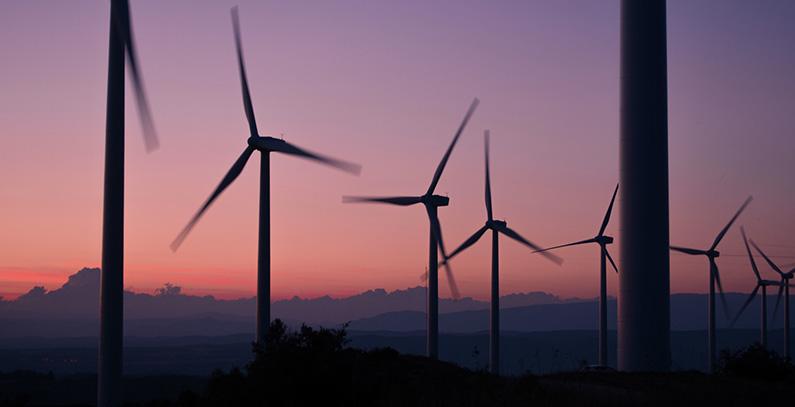 Bulgaria, Croatia, Montenegro and Romania reach EU 2020 renewable energy goals