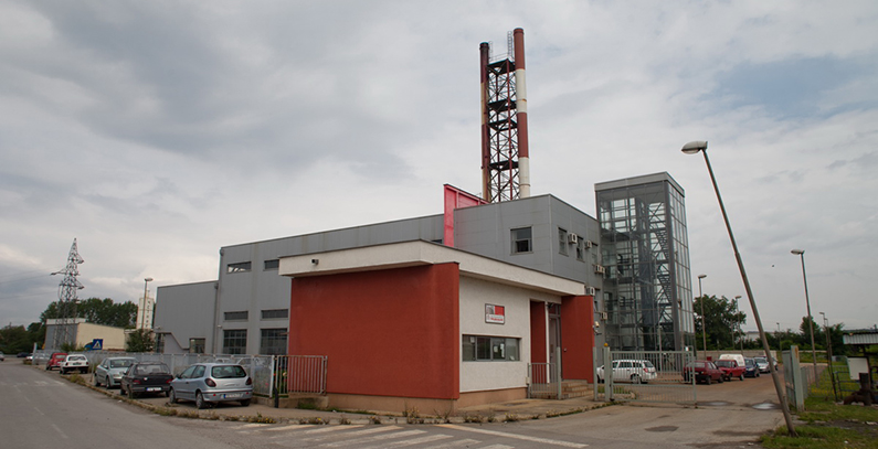 Switching to biomass could save to Valjevo heating plant up to EUR 1.4 million