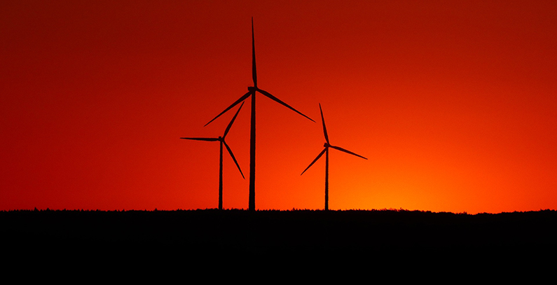 ELEM to expand its Bogdanci wind farm for additional 13.8 MW
