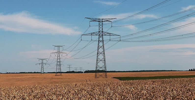 Bosnia and Herzegovina plans to establish power exchange soon