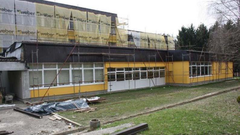 More buildings to get energy efficiency upgrades in Republika Srpska