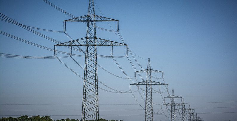 Montenegro gets its power exchange, another step towards regional market