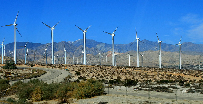 Turkey wraps up pre-licensing tenders for 710 MW wind energy capacities