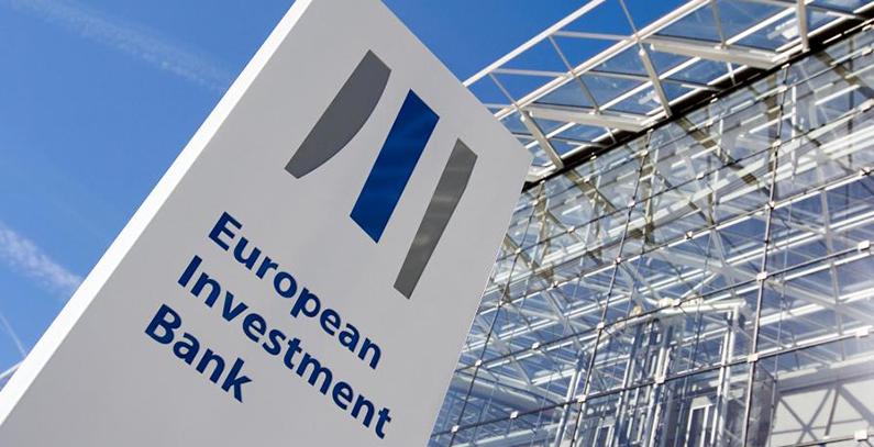 EIB loan for three new wind farms in Greece