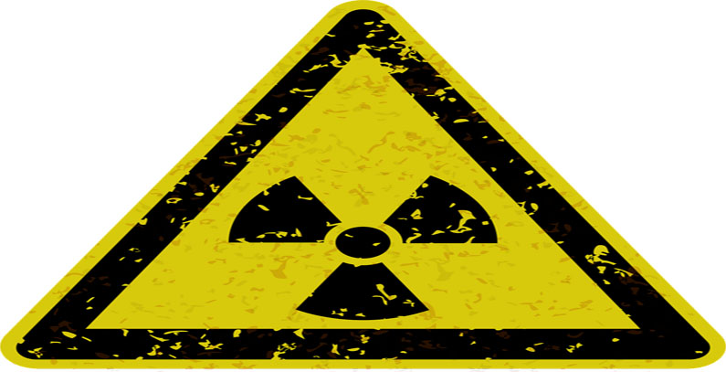 Radioactive waste storage creates problems in Croatia-BiH relations