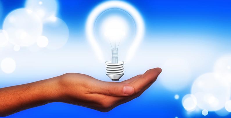 Serbian town of Prijepolje set to upgrade street lighting