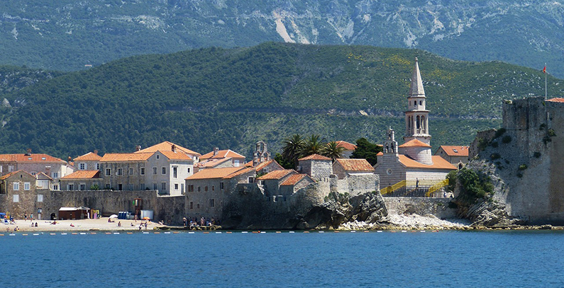 Montenegro to host meetings on Aarhus Convention and Protocol on PRTRs in September