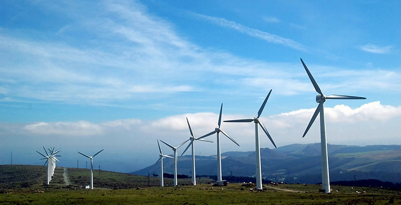 Green light for Suzlon Wind Energy's wind farm project near Sarajevo